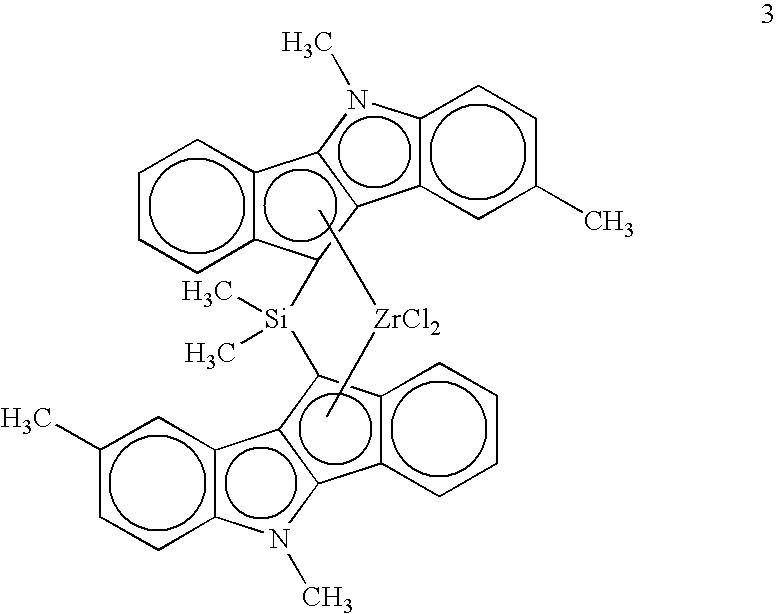 Figure US07776974-20100817-C00008