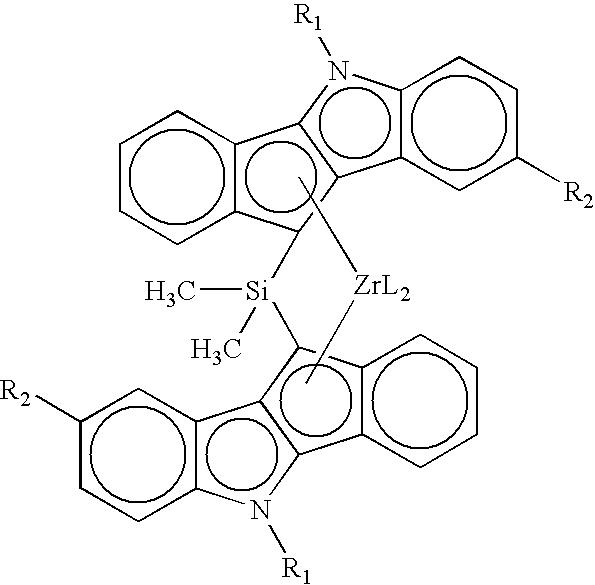 Figure US07776974-20100817-C00011