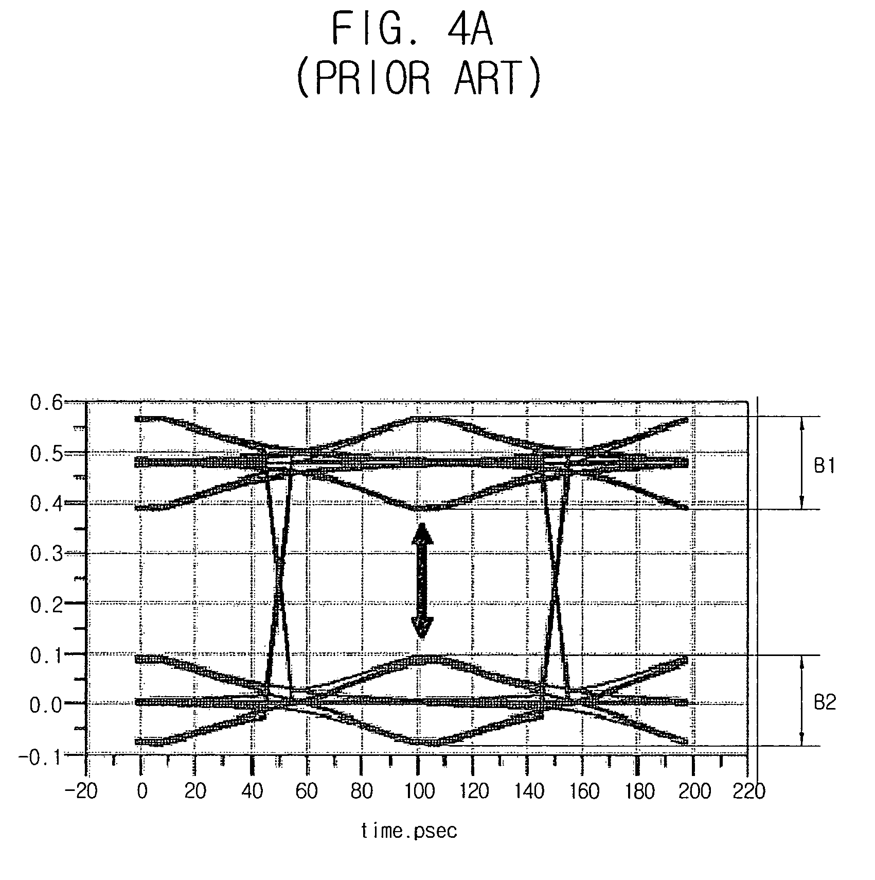 patent us7778040 - printed circuit board assembly