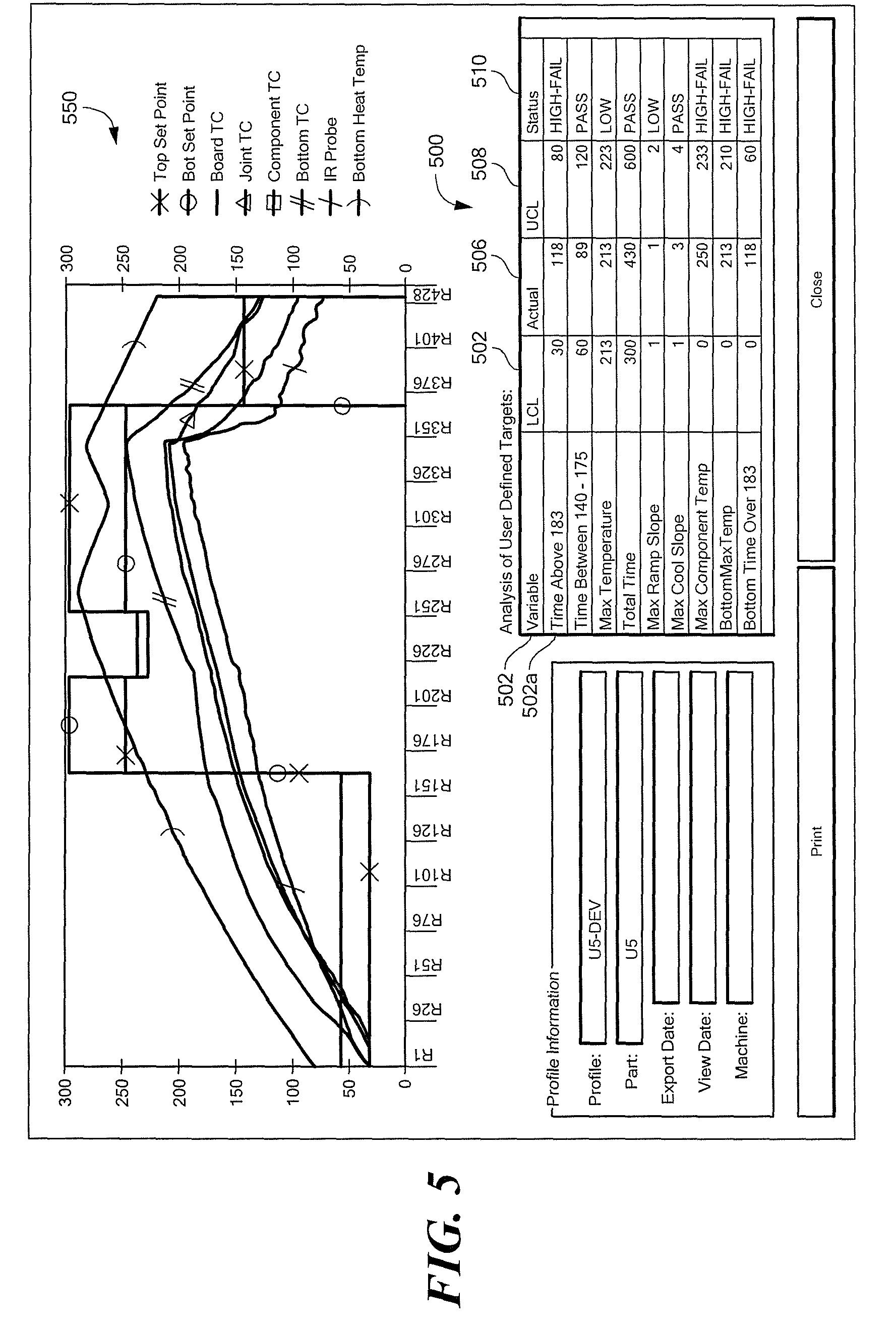 patent us7780060
