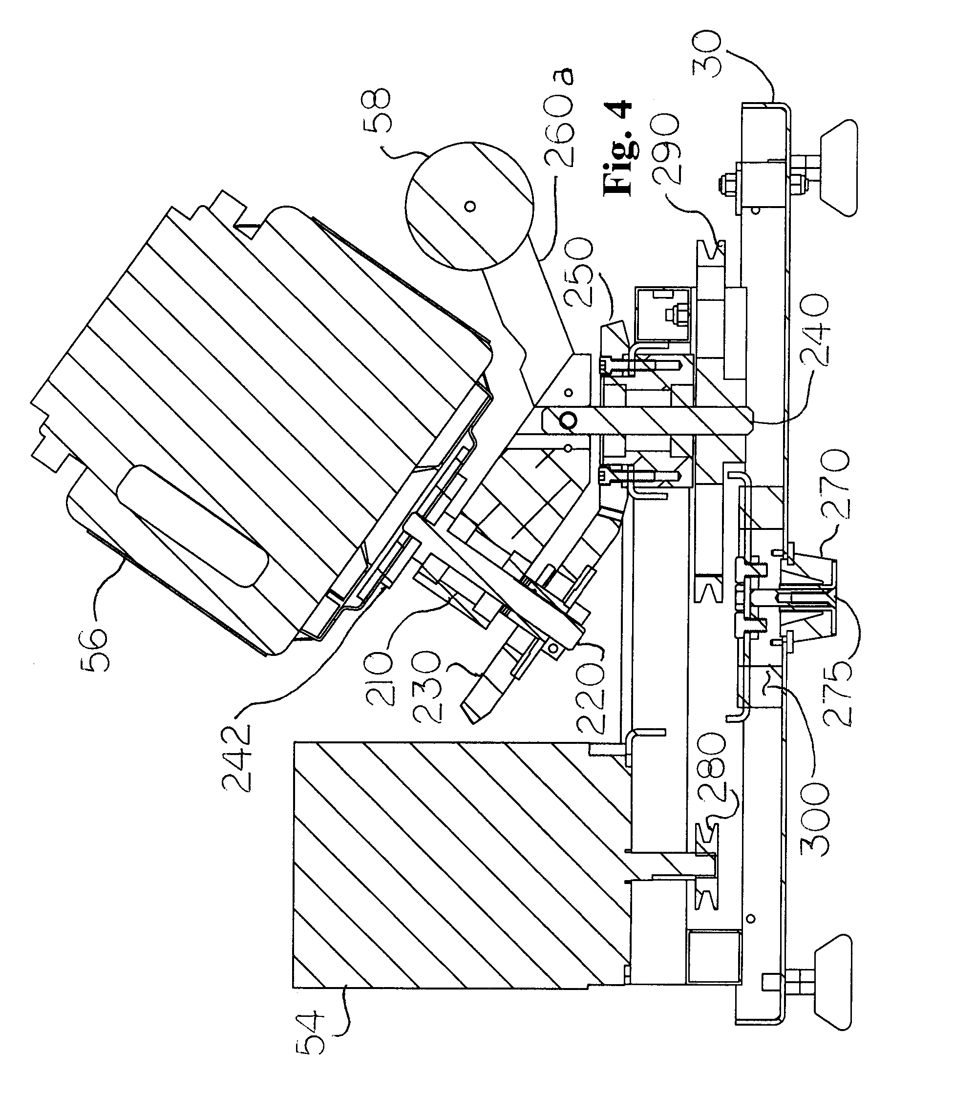 Patent Us7780339 Vortex Motion Paint Mixing Machine Google 339 Wiring Diagram Drawing