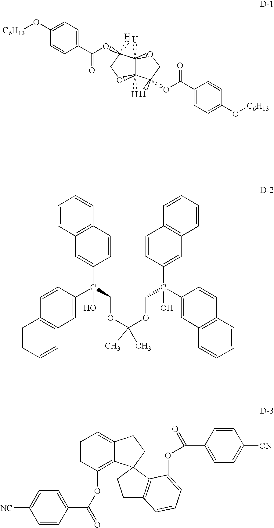 Figure US07781047-20100824-C00002