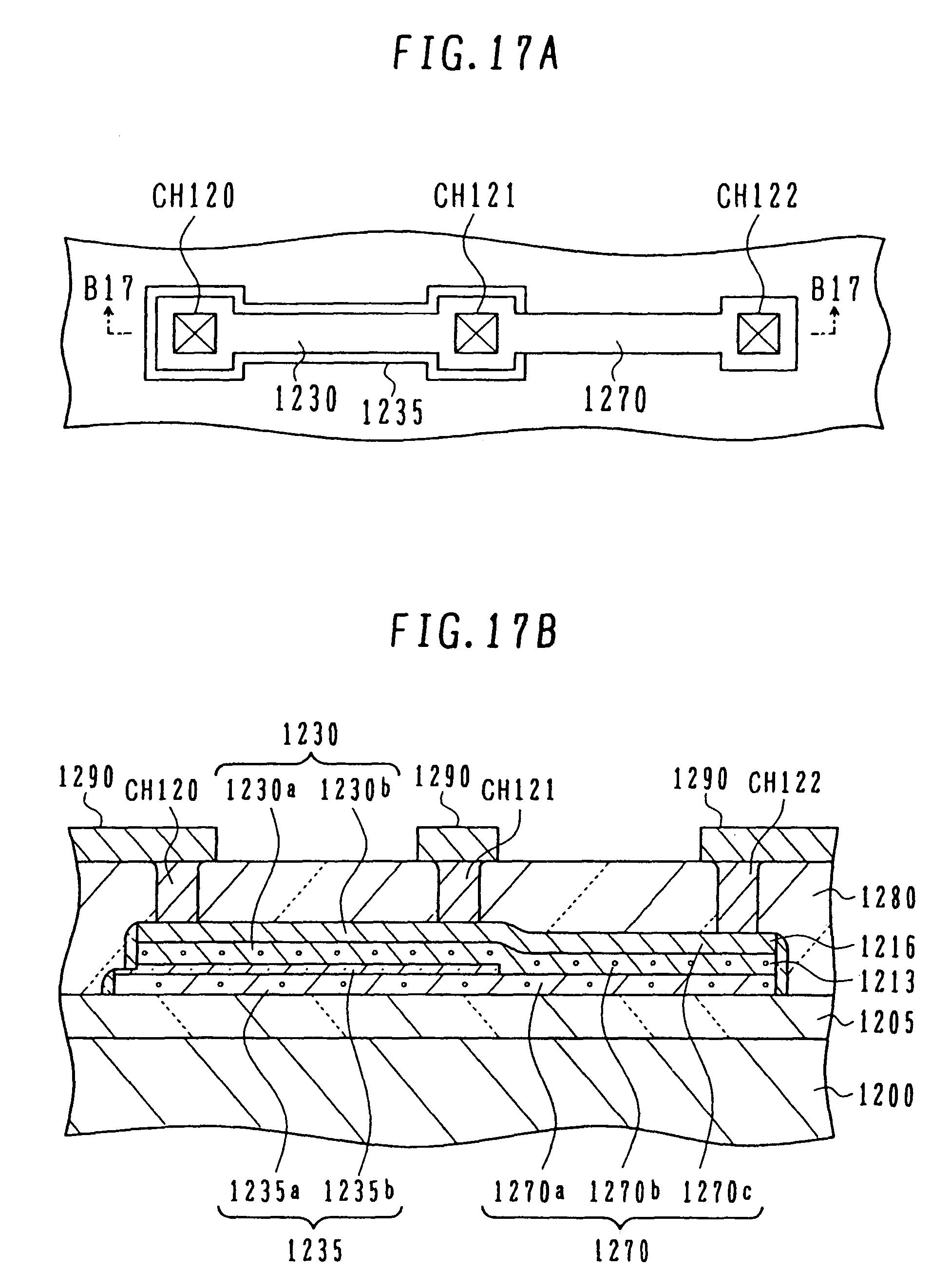 patent us7781280