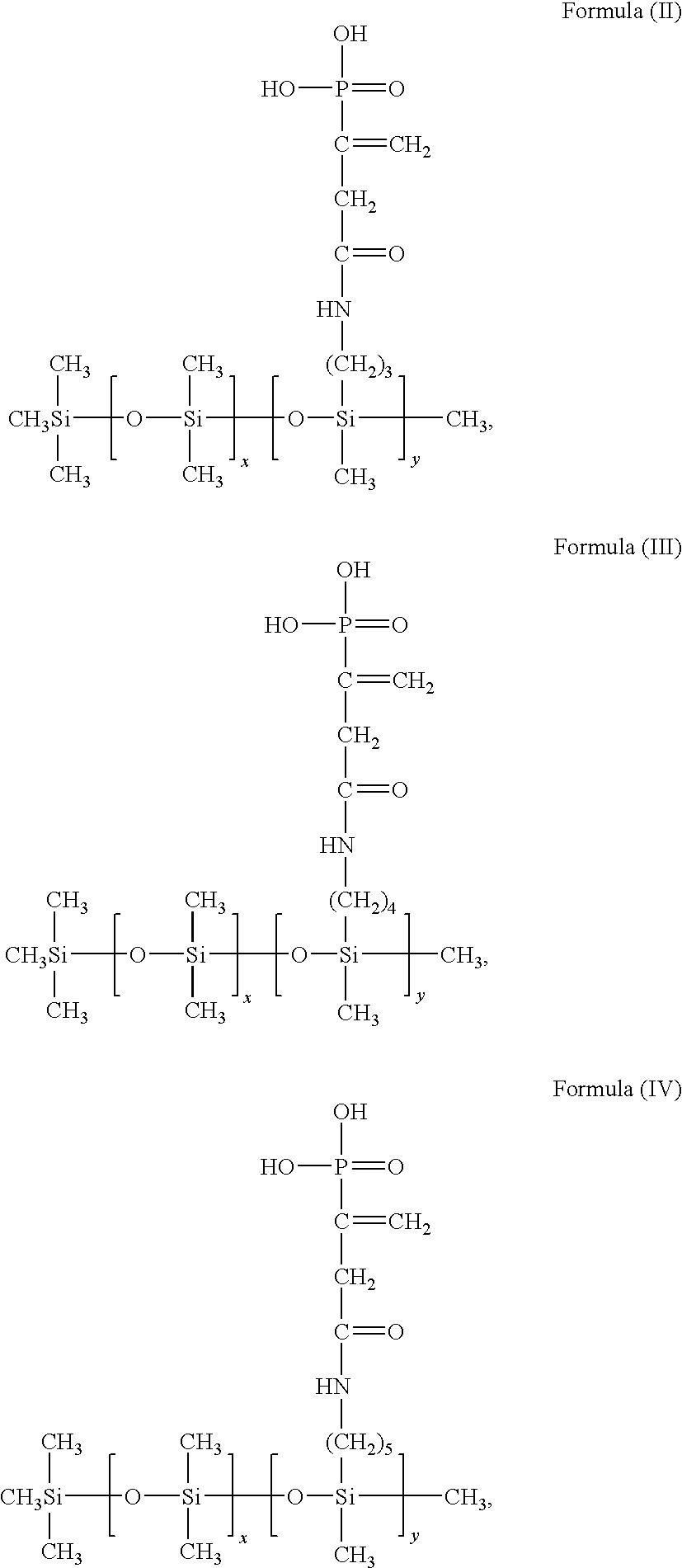 Figure US07781558-20100824-C00004