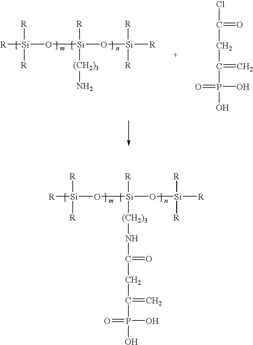Figure US07781558-20100824-C00006