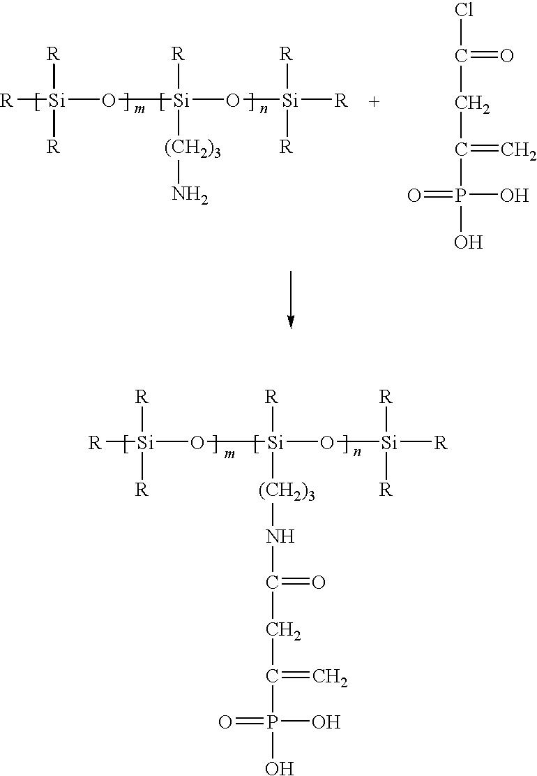 Figure US07781558-20100824-C00007