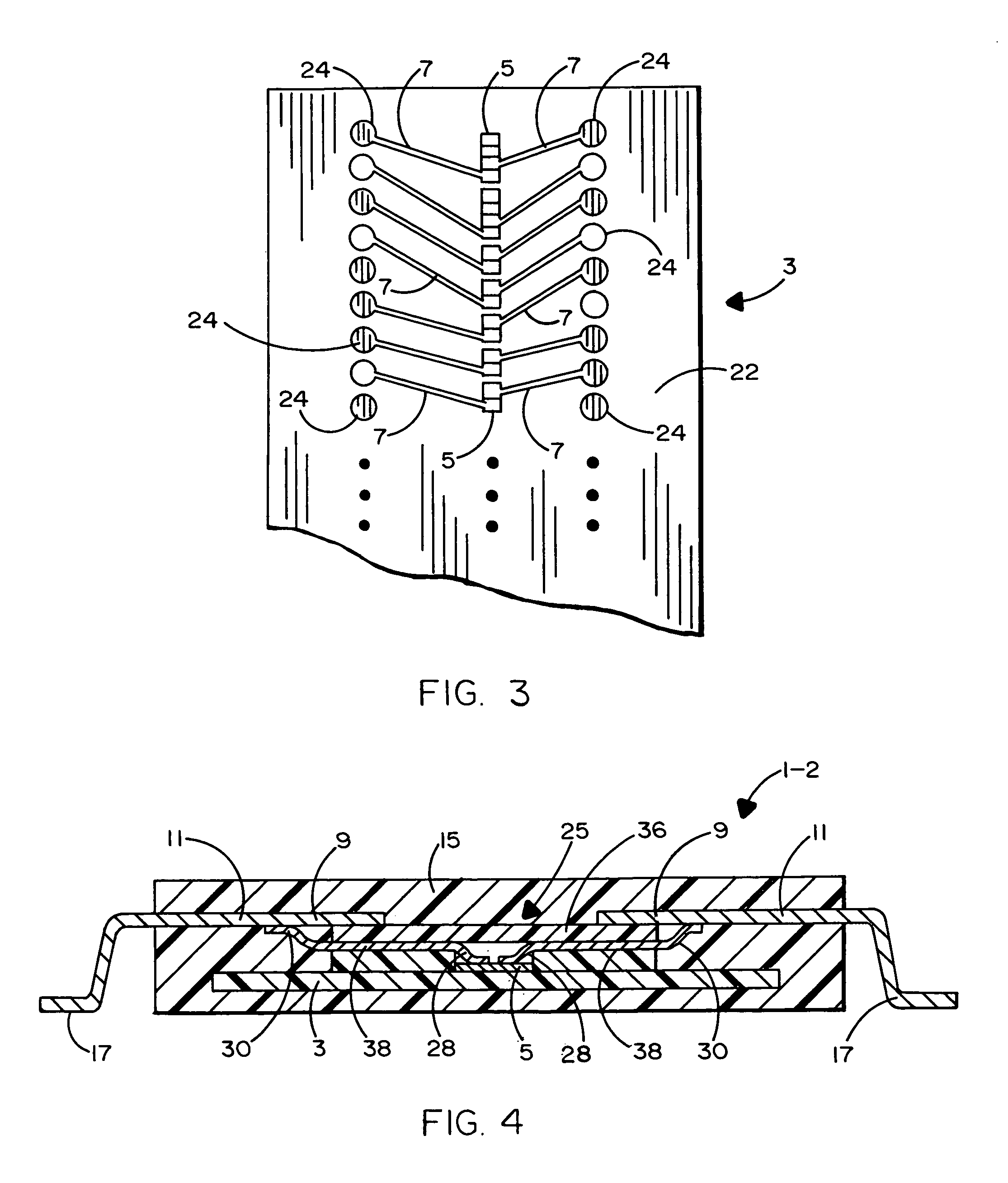 patent us7781873