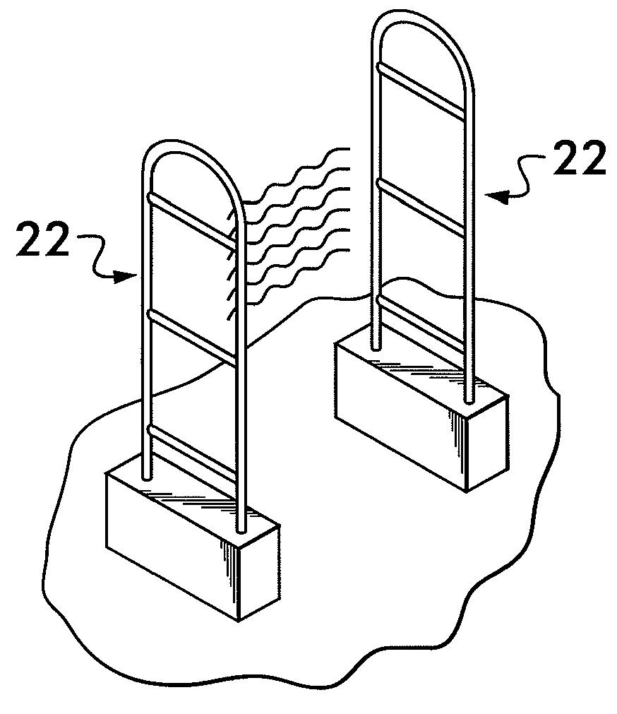 patent us7782207