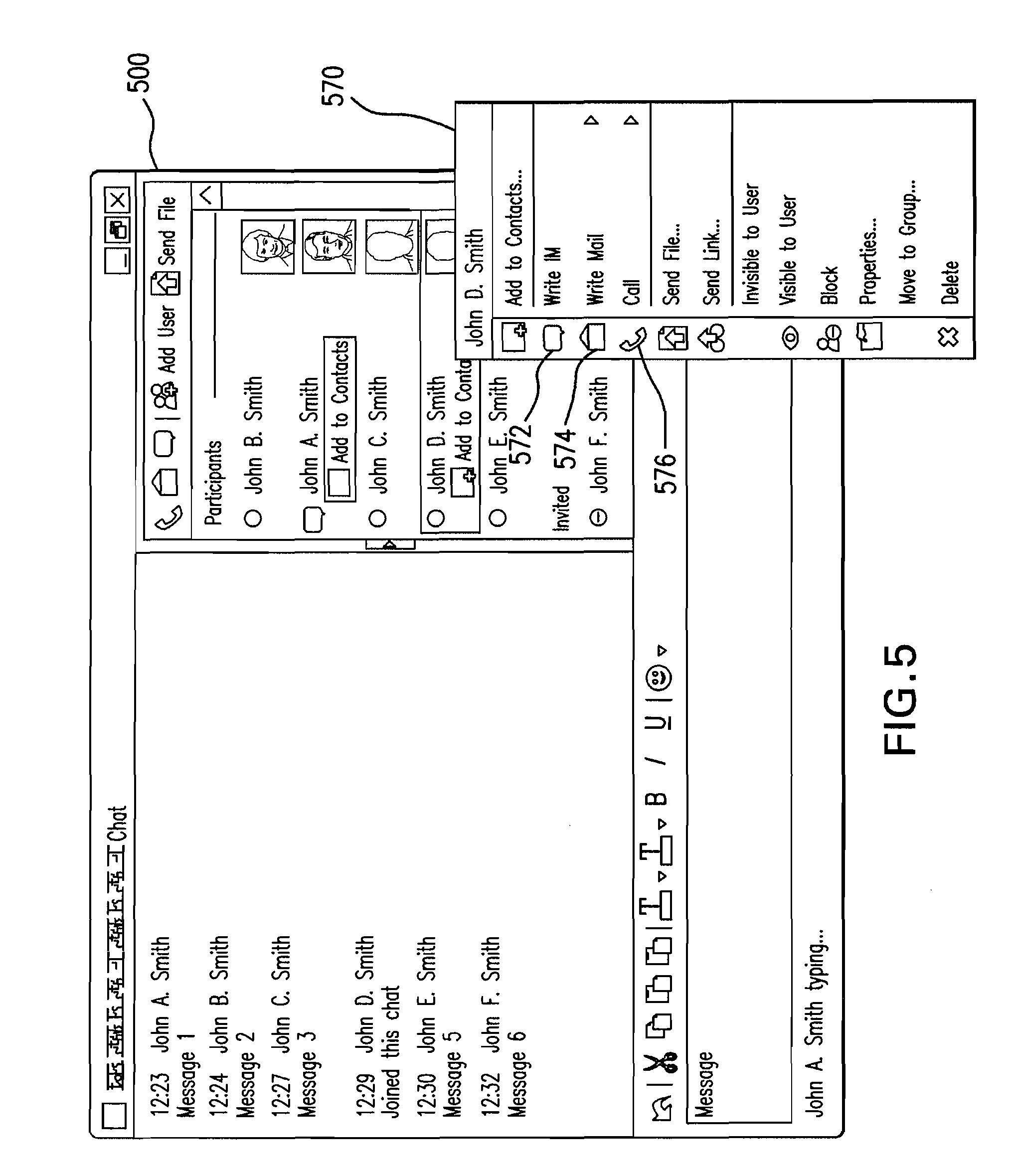 patent us7783023
