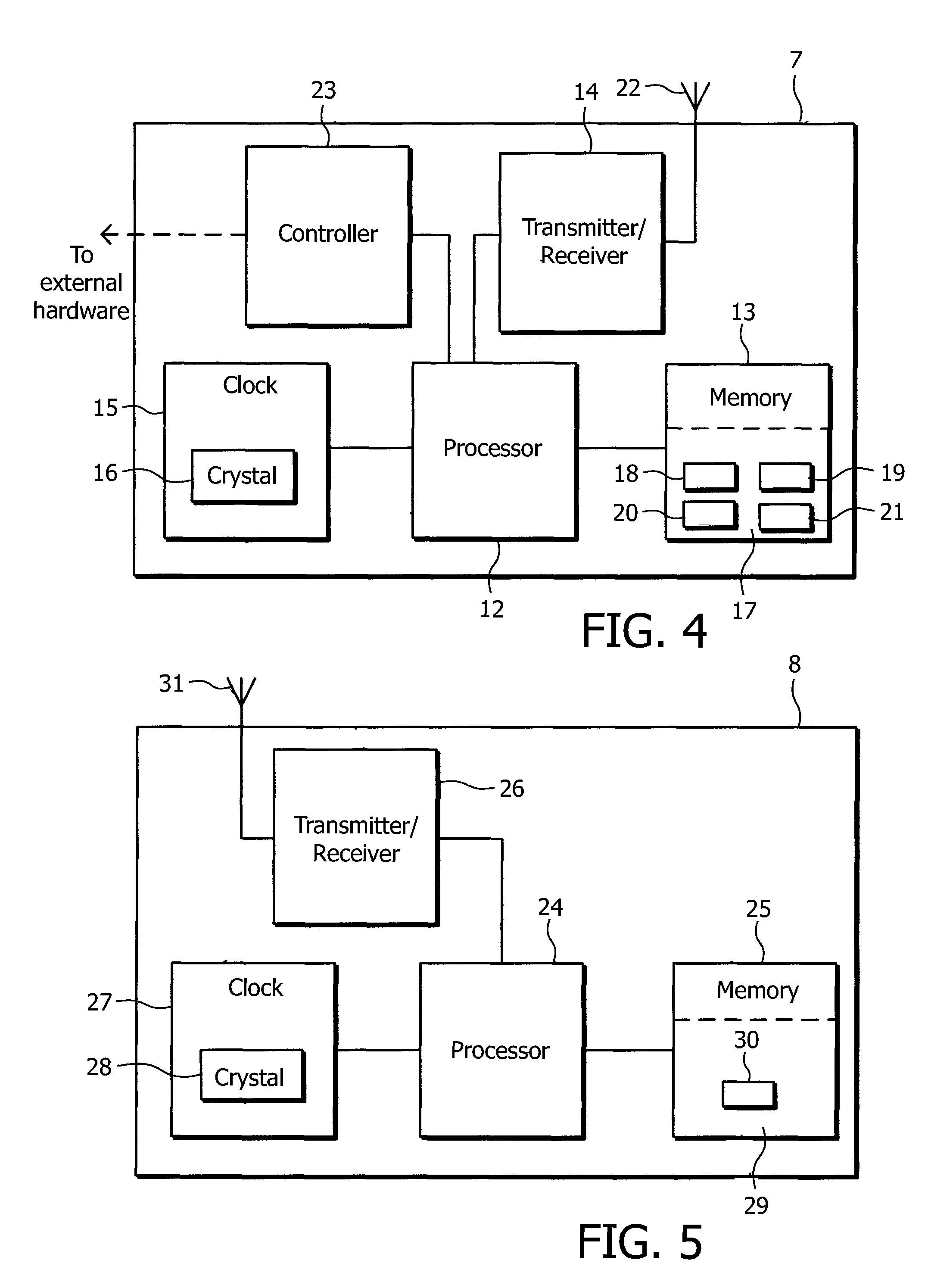 patent us7783451