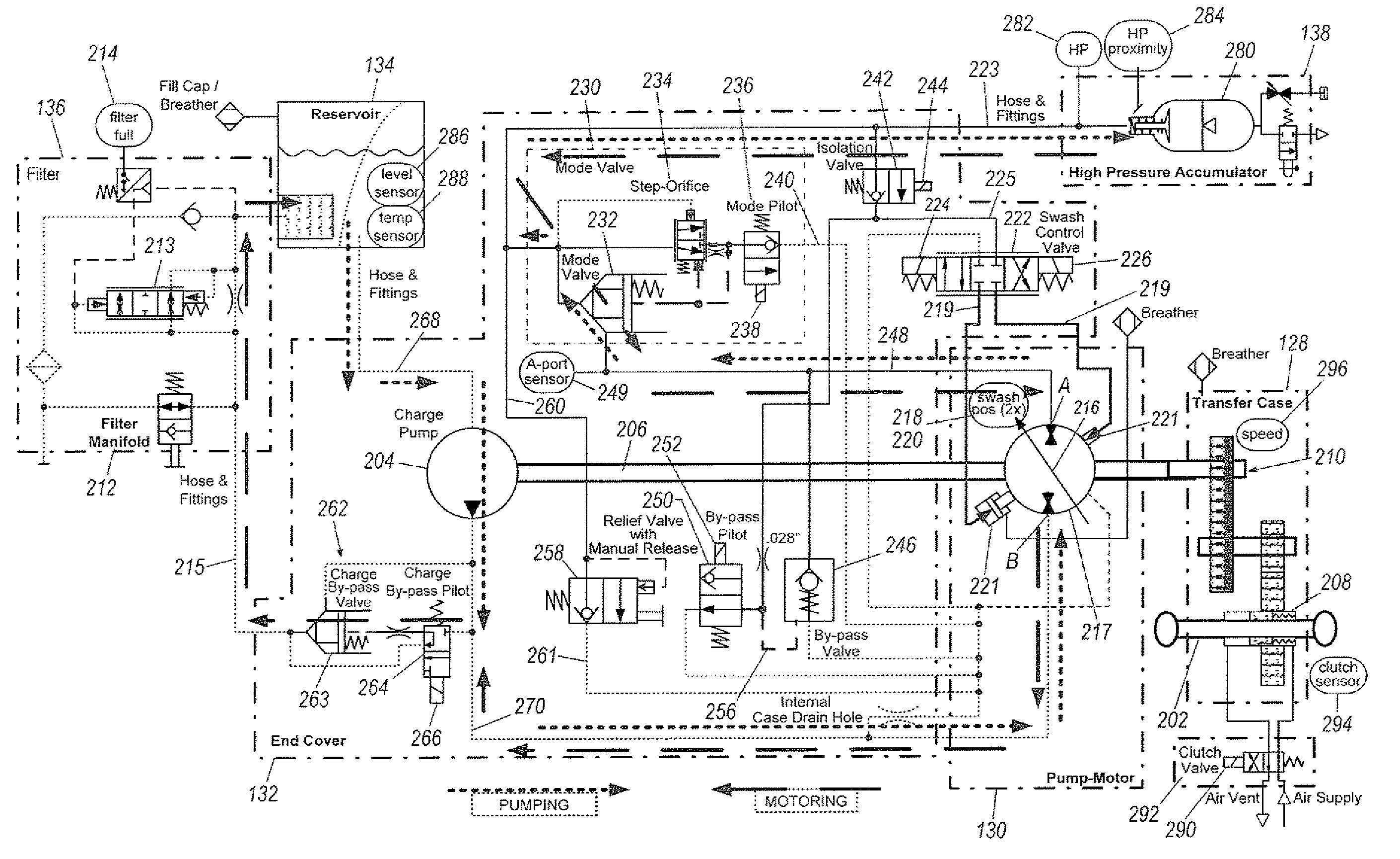 patent us7784277
