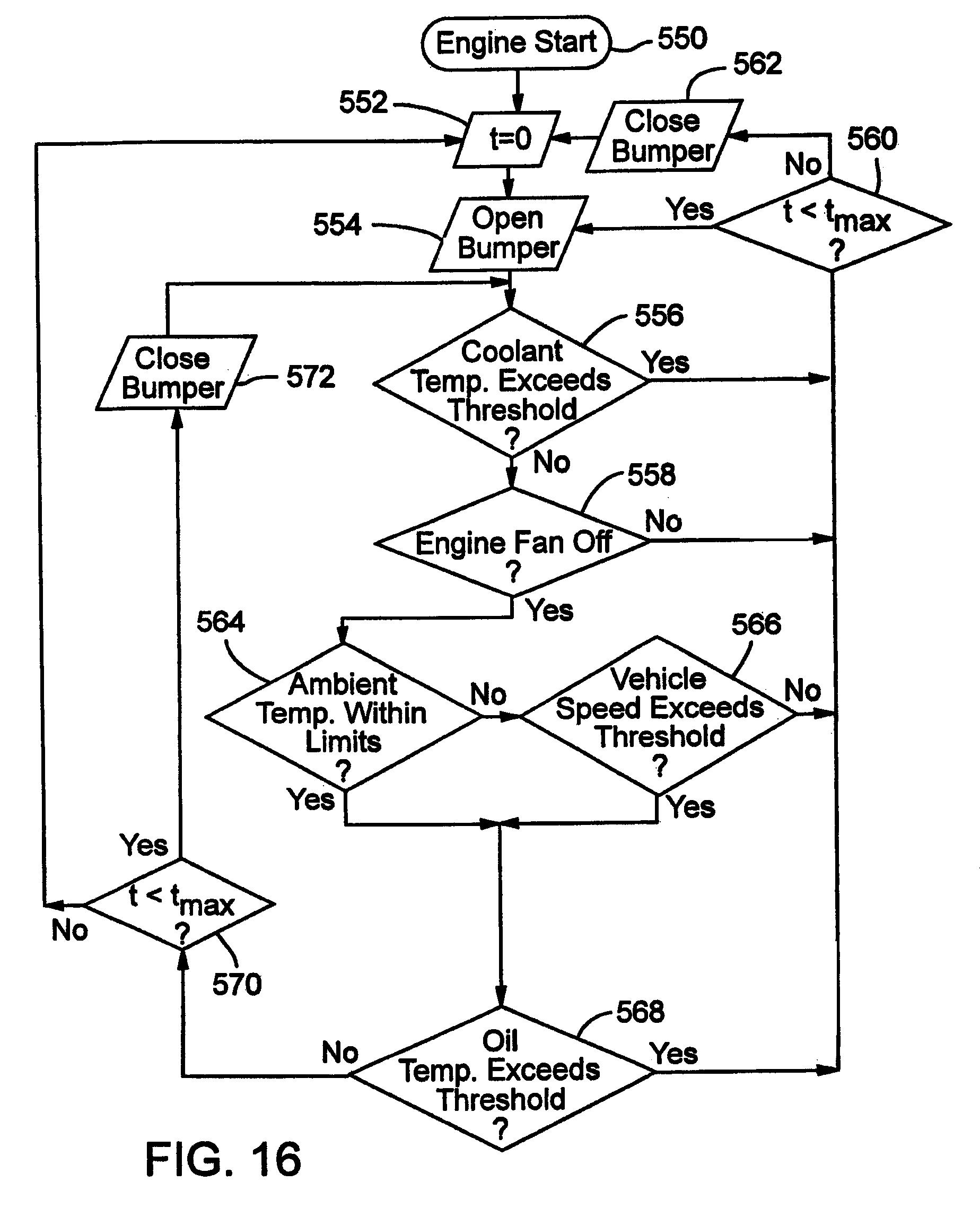 fuse panel diagram f250 1999 wiring diagram database Ford F-250 Fuse Box Diagram 1976 ford f 250 fuse box wiring diagram database ford f 350 fuse panel diagram
