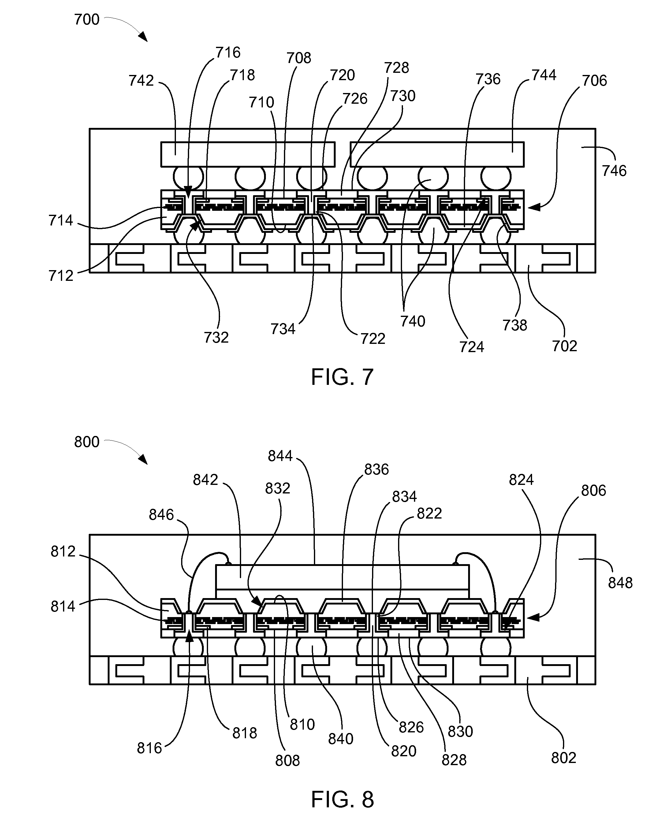patent us7786008