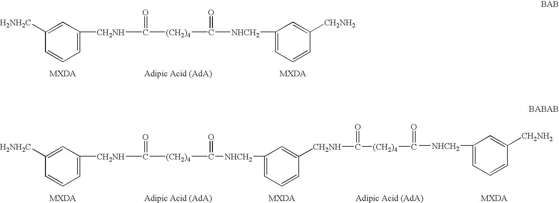 Figure US07786189-20100831-C00001