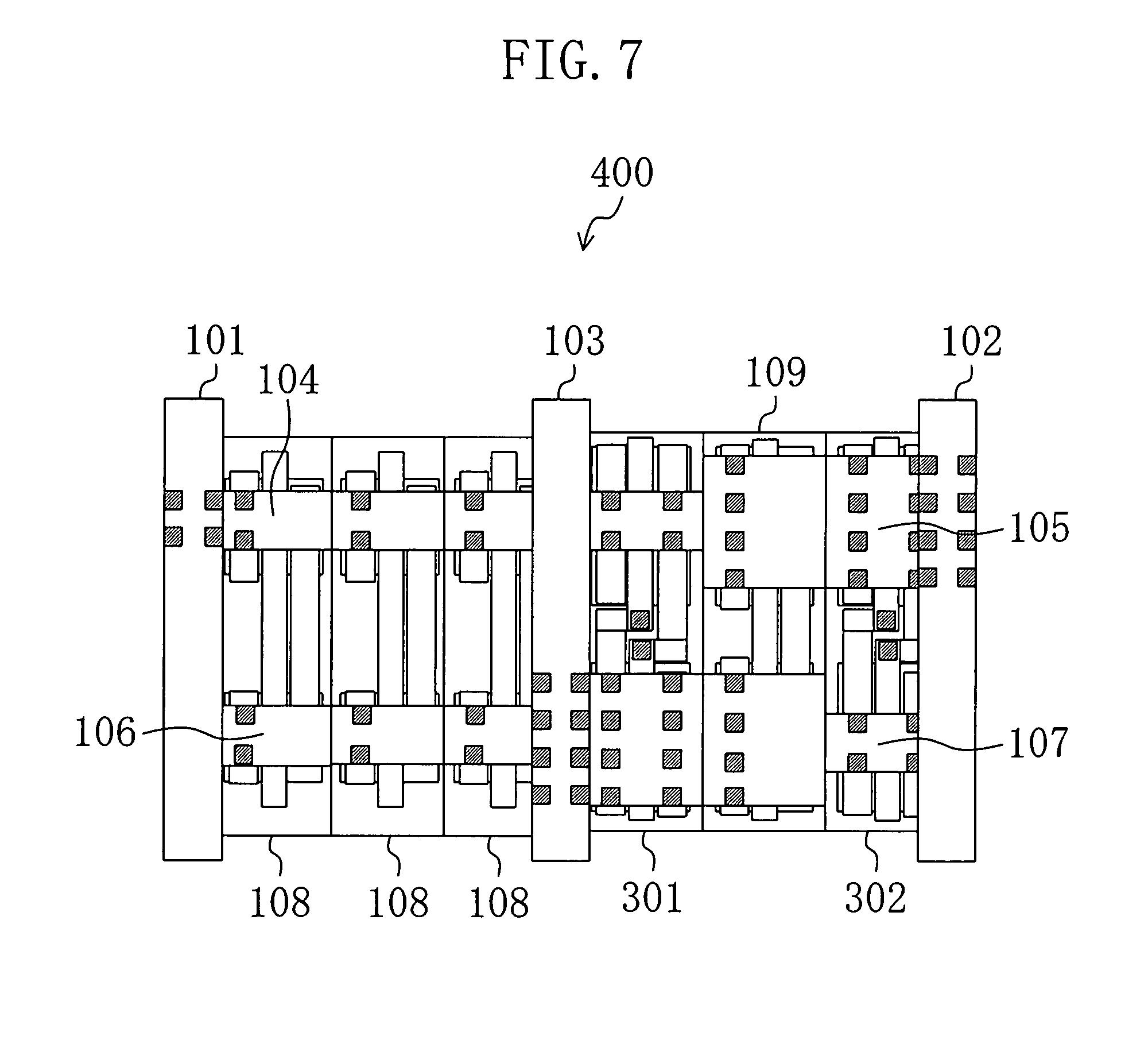 patent us7786513