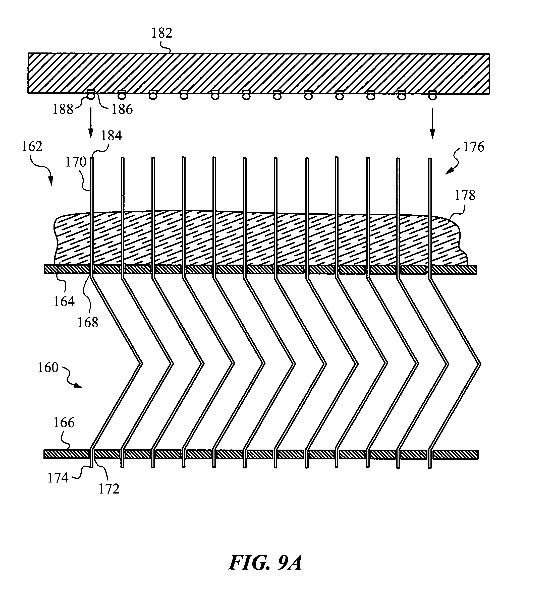 patent us7786740
