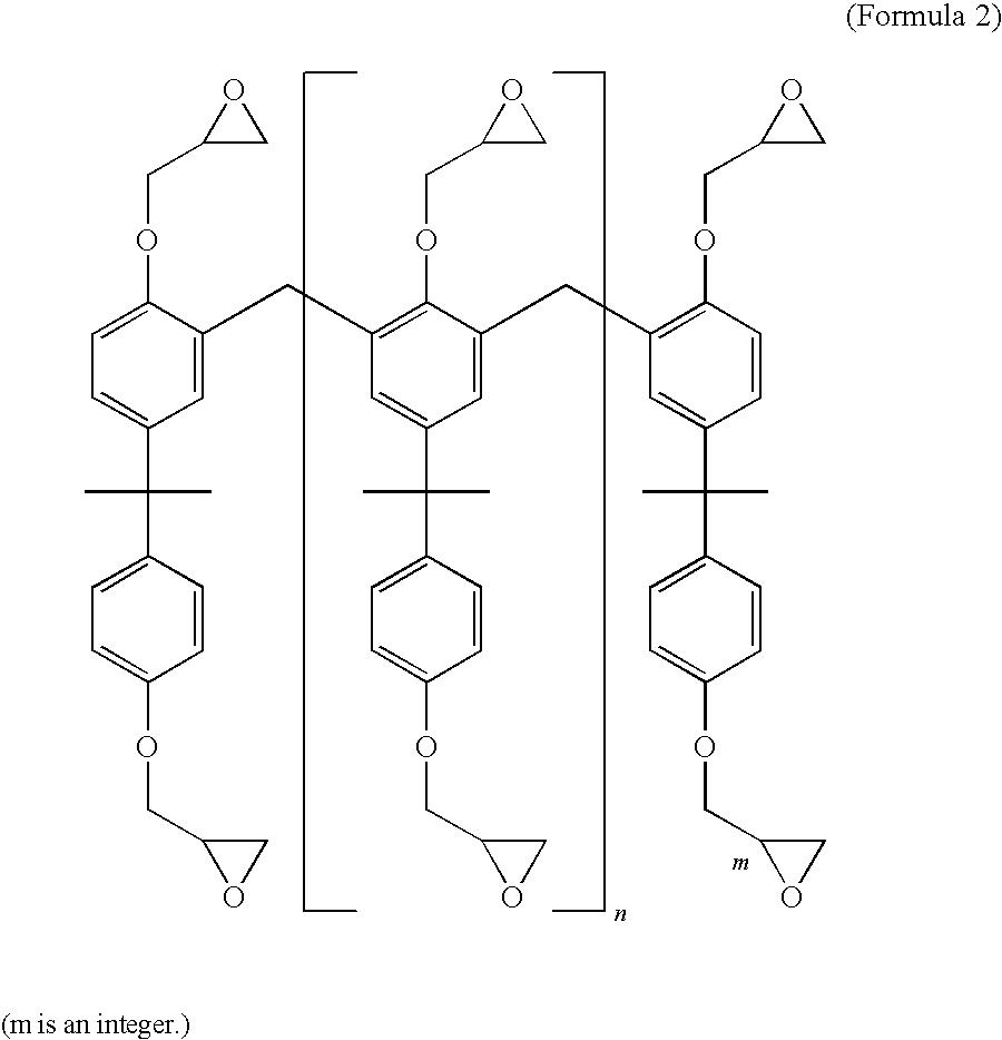 Figure US07789490-20100907-C00002