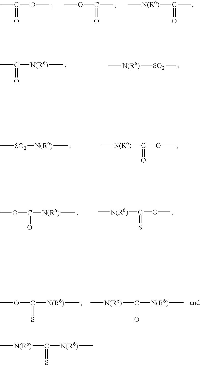 Figure US07790148-20100907-C00003