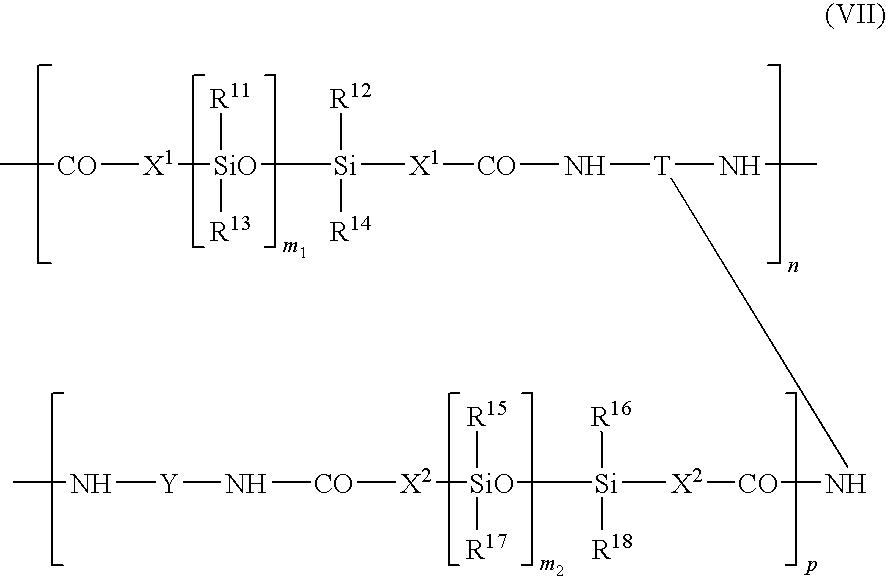 Figure US07790148-20100907-C00016