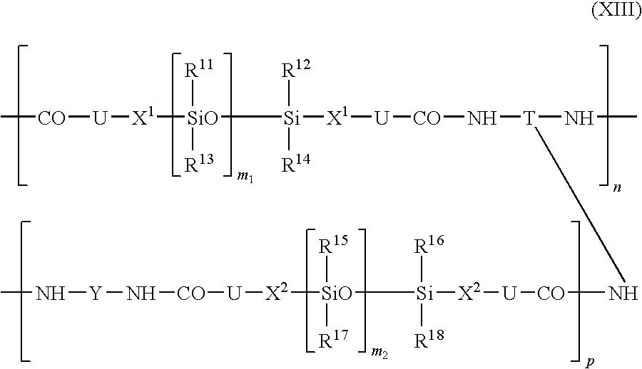Figure US07790148-20100907-C00032
