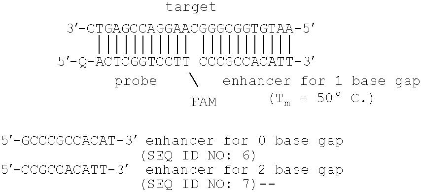 Figure US07790385-20100907-C00004