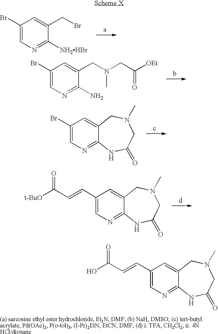 Figure US07790709-20100907-C00041