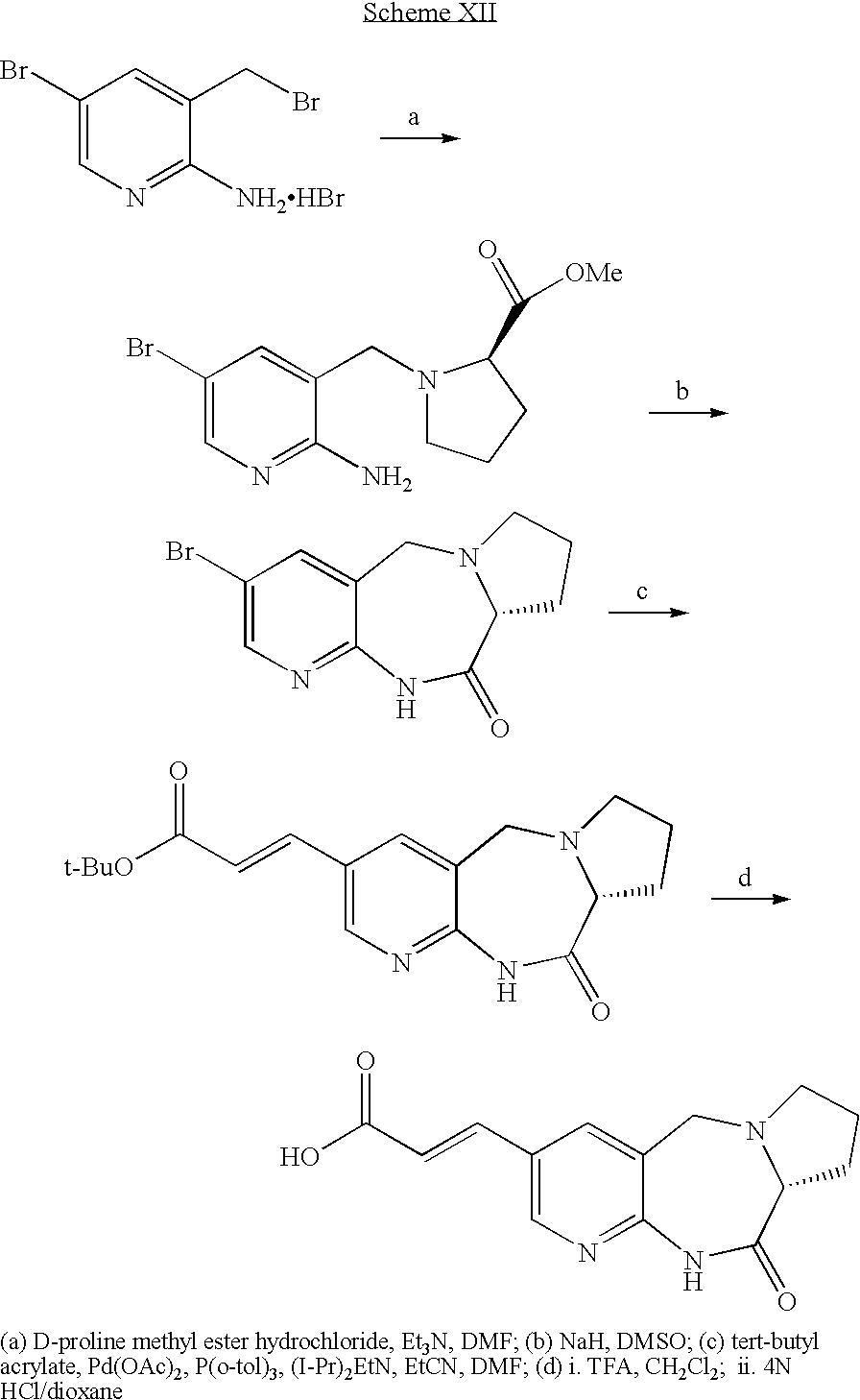 Figure US07790709-20100907-C00043