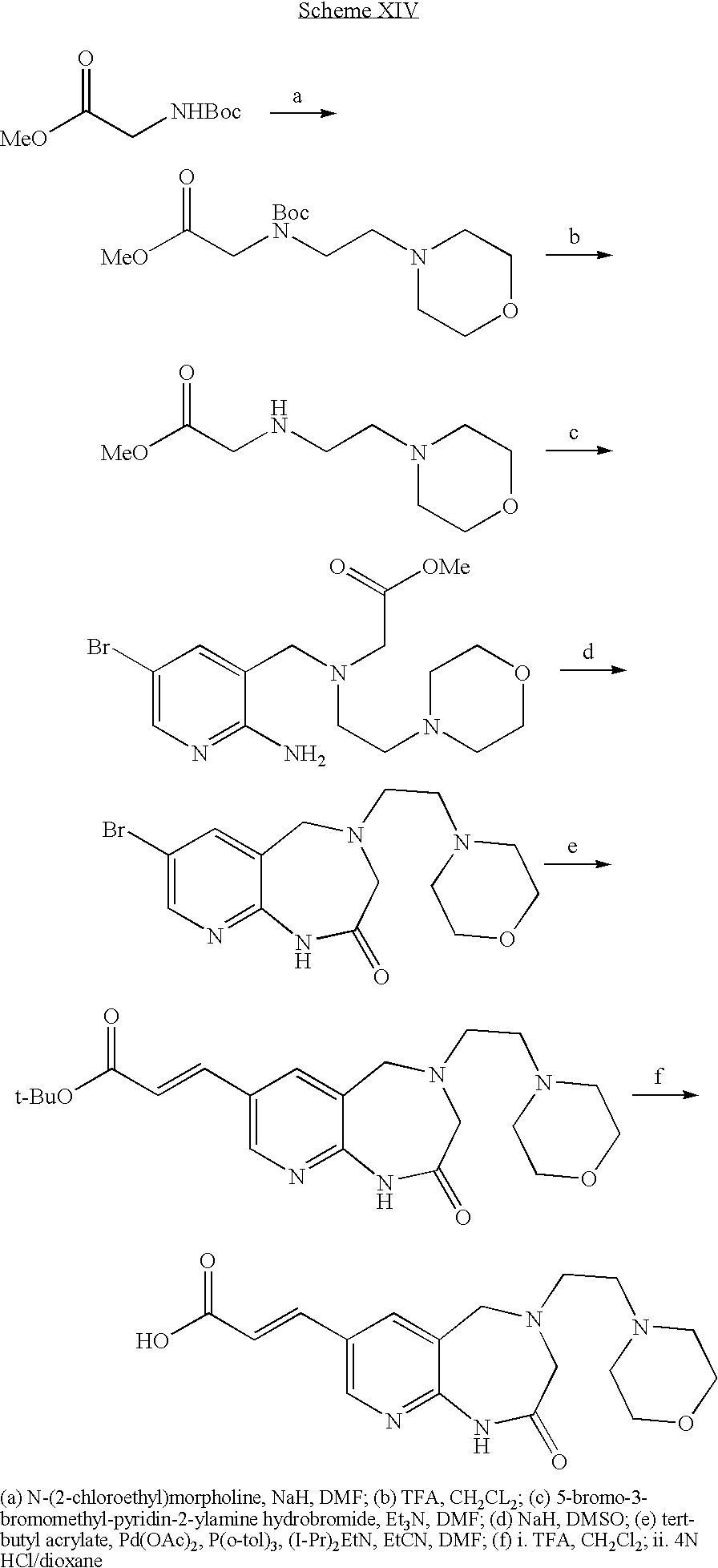 Figure US07790709-20100907-C00045