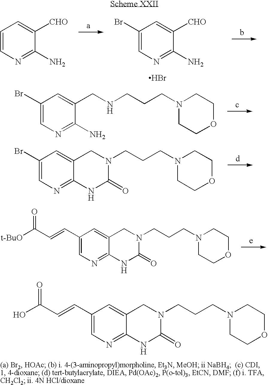 Figure US07790709-20100907-C00053