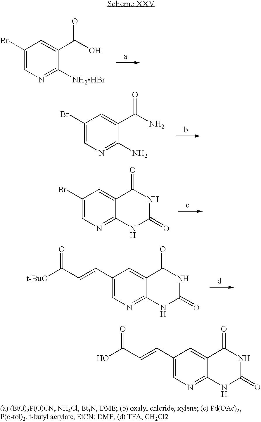 Figure US07790709-20100907-C00056