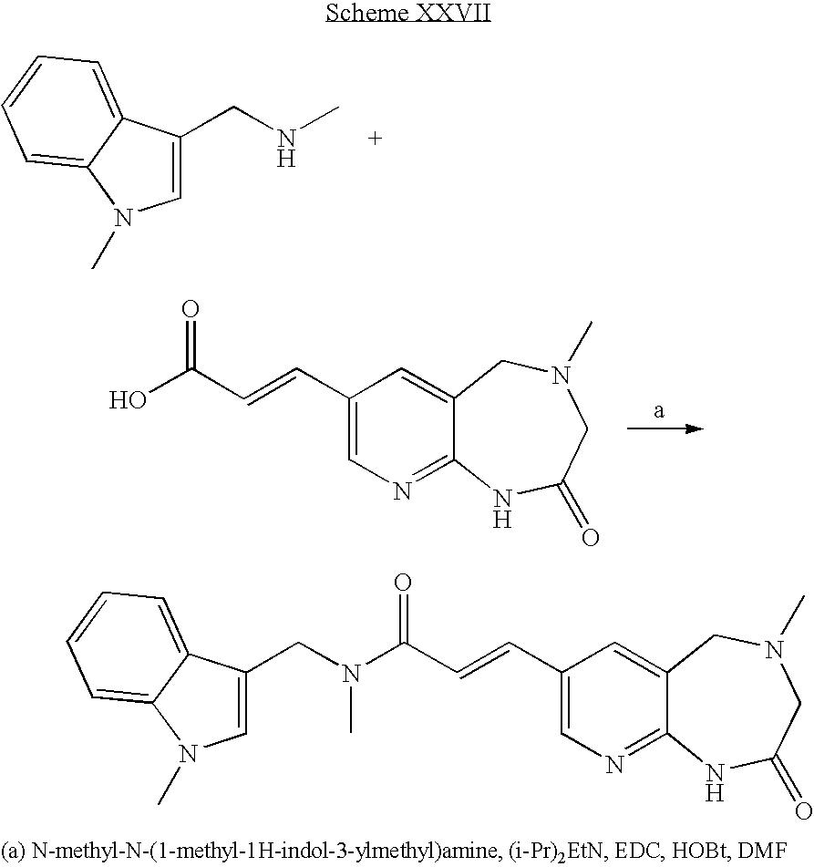 Figure US07790709-20100907-C00058