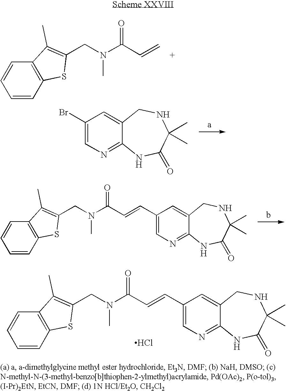 Figure US07790709-20100907-C00059