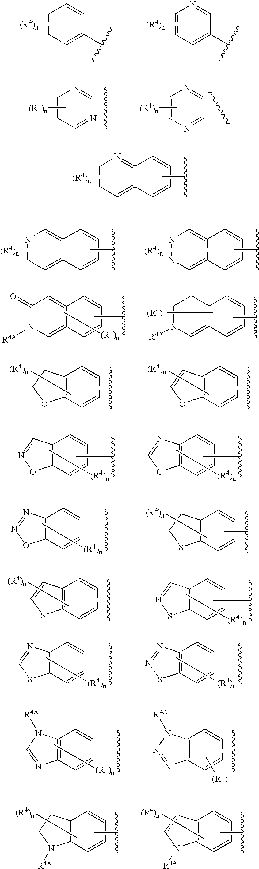 Figure US07790743-20100907-C00009