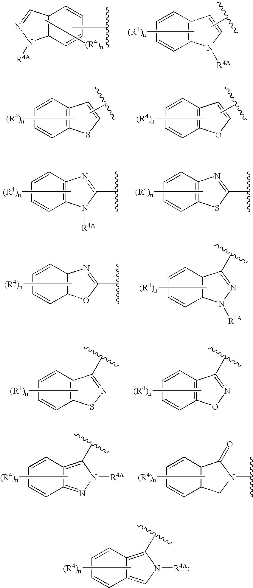 Figure US07790743-20100907-C00010