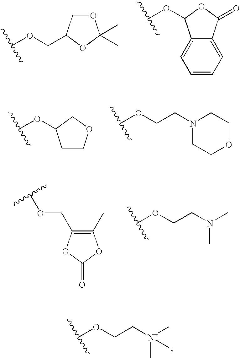 Figure US07790743-20100907-C00014