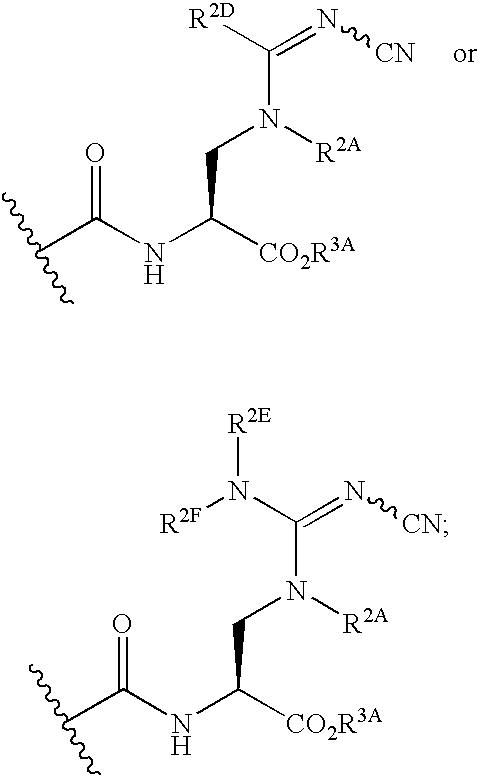 Figure US07790743-20100907-C00028