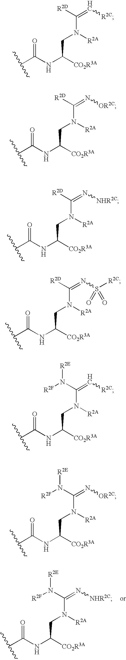 Figure US07790743-20100907-C00029