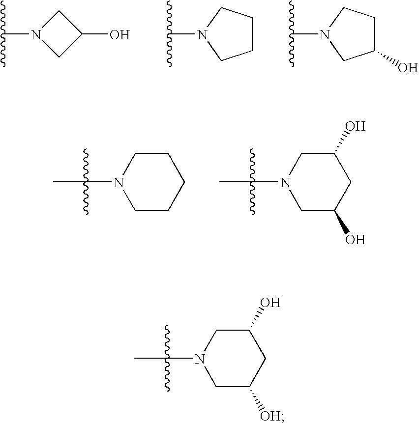 Figure US07790743-20100907-C00033