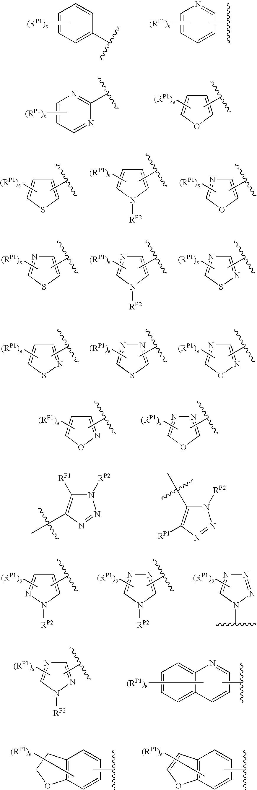 Figure US07790743-20100907-C00035