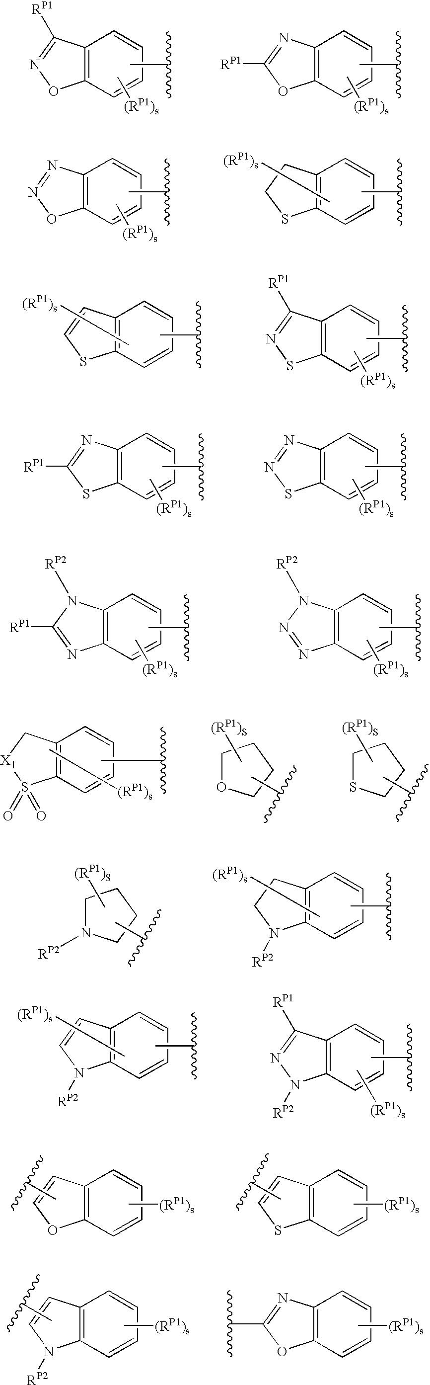 Figure US07790743-20100907-C00036