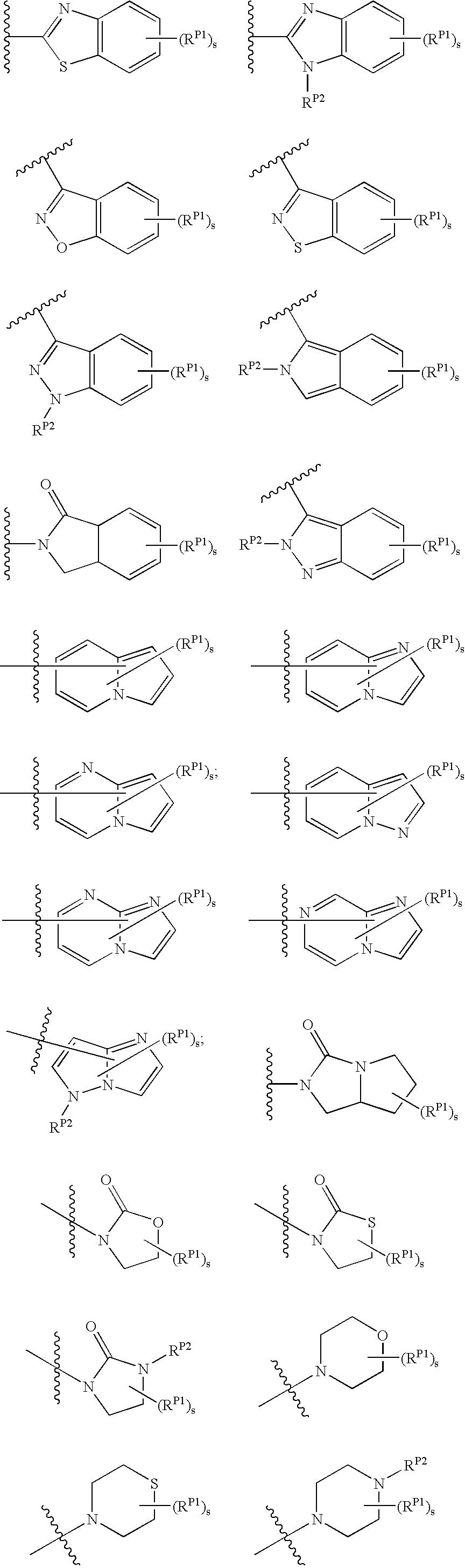 Figure US07790743-20100907-C00037