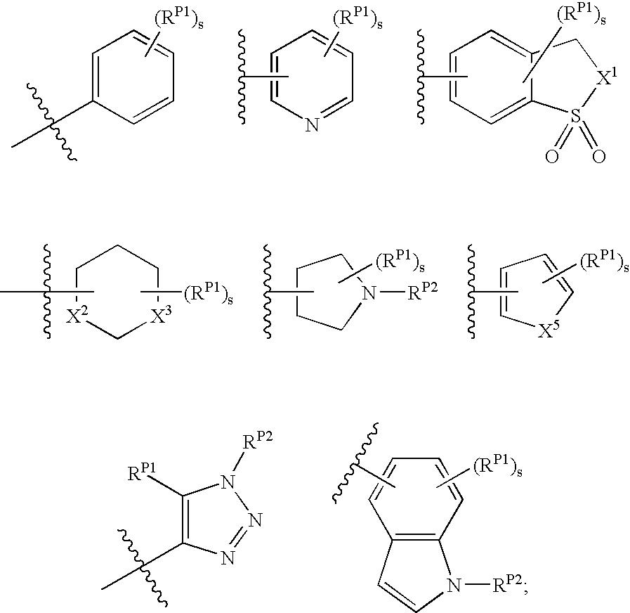 Figure US07790743-20100907-C00039