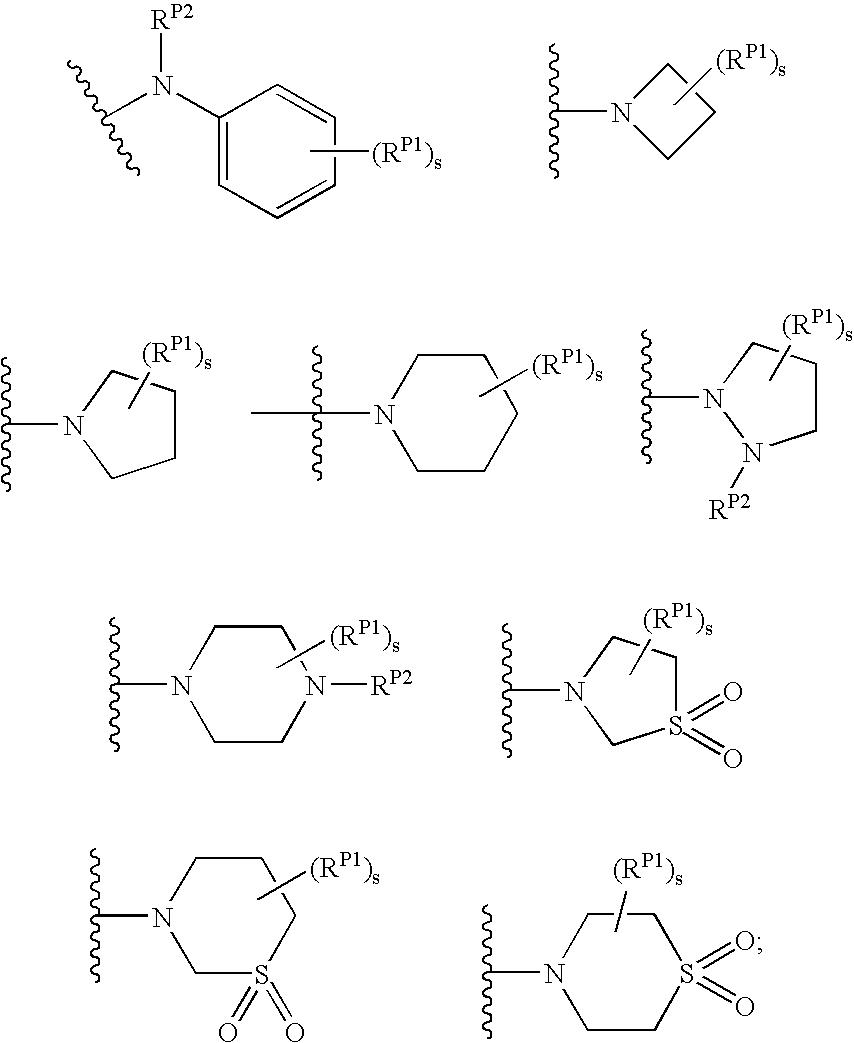 Figure US07790743-20100907-C00048