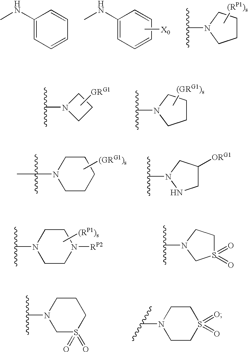 Figure US07790743-20100907-C00049