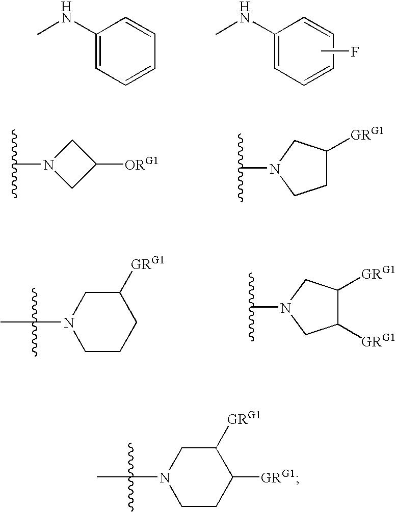 Figure US07790743-20100907-C00050