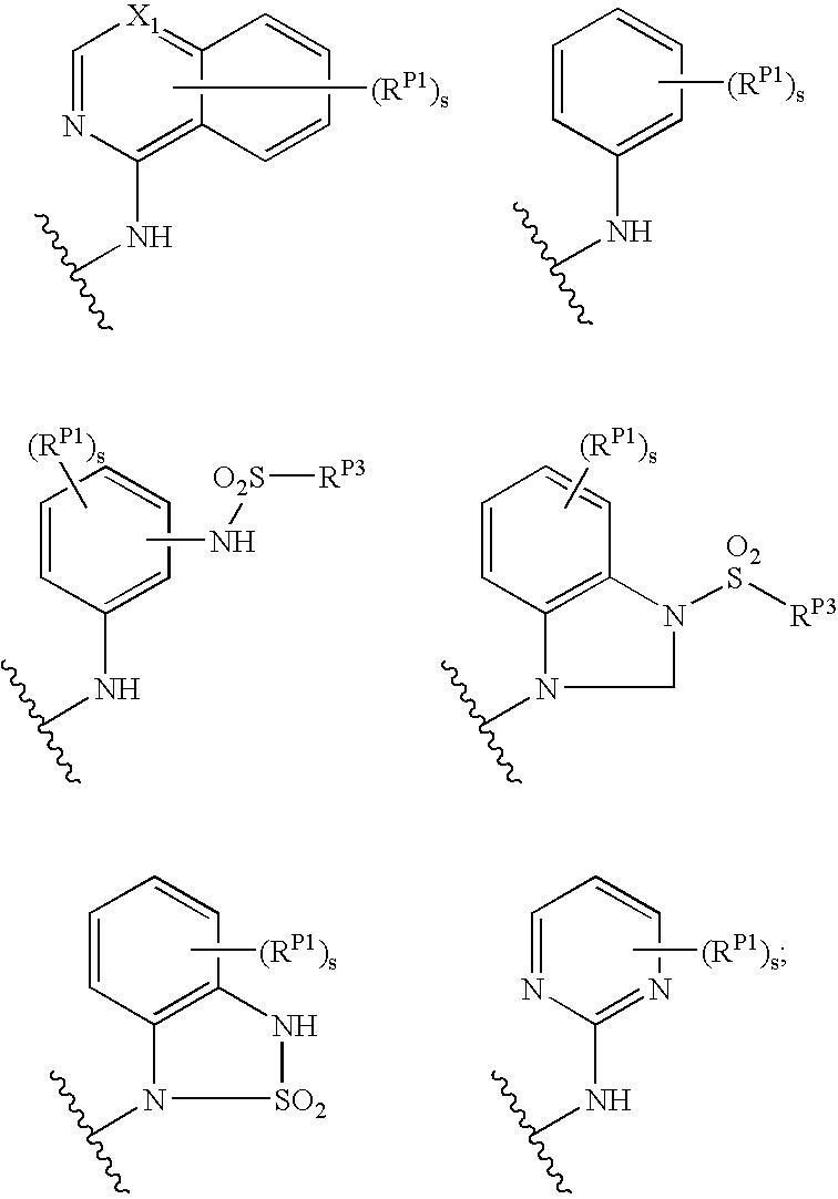Figure US07790743-20100907-C00052