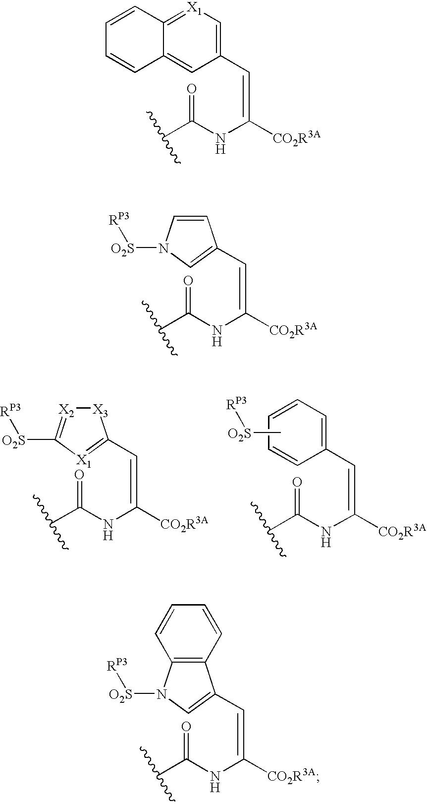 Figure US07790743-20100907-C00057