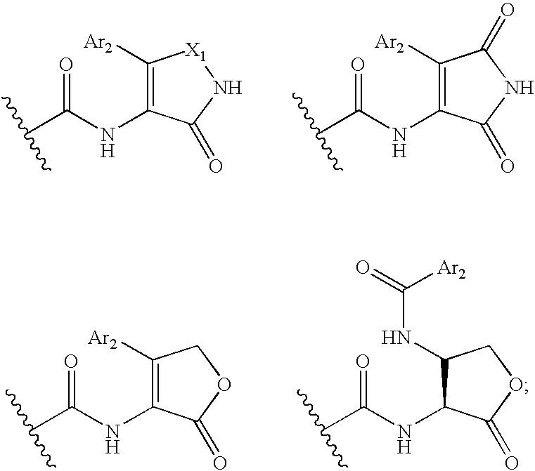 Figure US07790743-20100907-C00059