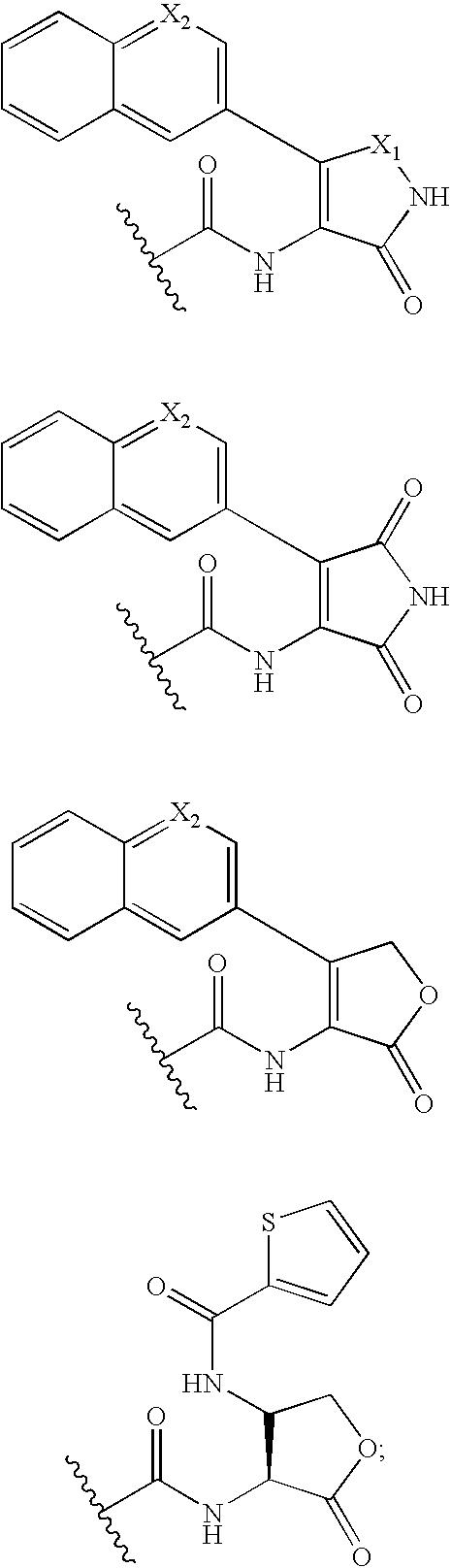Figure US07790743-20100907-C00060