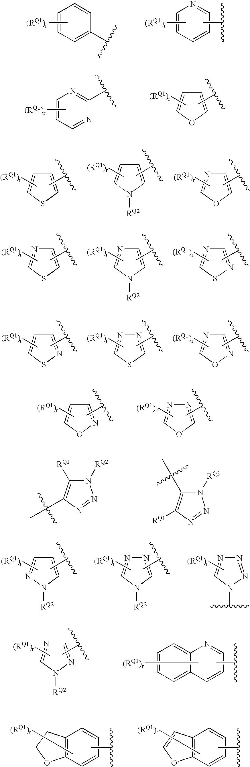 Figure US07790743-20100907-C00062